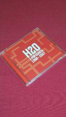 �y�����z�����ؖ��ȏW(BEST)CD2���g