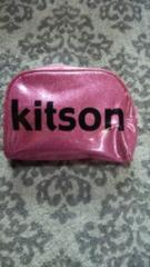 Kitson�^�L�b�g�\�����|�[�`
