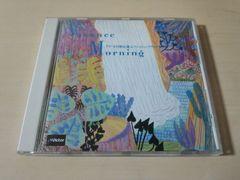 CD「Vacance Morning リゾートの朝を運ぶフレッシュ・クラシック