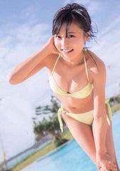 【送料無料】小島瑠璃子 厳選セクシー写真フォト10枚セットA
