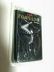 新品   LSD   TORNADO   1/2オンス