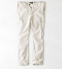 �yAmerican Eagle�zVintage AEO��ѽ�ڰ������� 34/�����ٶ��