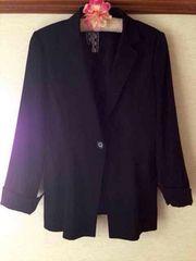 スーツ(ジャケットのみ)15AR