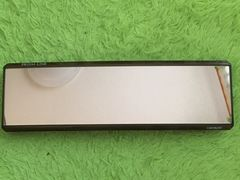 中古 ルームミラー 曲面鏡