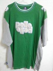 ペレペレ 厚手Tシャツ XL 78番