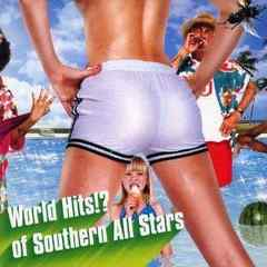 �֌�a�V&���R��ٽ���� / World Hits!? of Southern All Stars