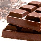 チョコレートミント