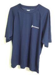 アメリカ海兵隊 スポーツTシャツ L