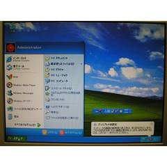 NECデスクトップパソコンMateNX PC98-MA90HEVZMDB9★中古