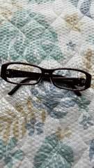 グッチ眼鏡フレーム