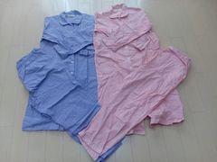 マタニティ用パジャマ&ジーンズまとめ売り