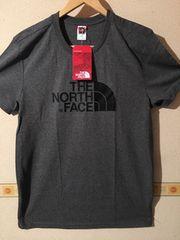 新品 ノースフェイス Tシャツ M