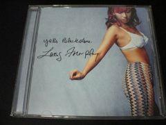 Yoko Blackstone CD LONG FORE-PLAY J-R&B