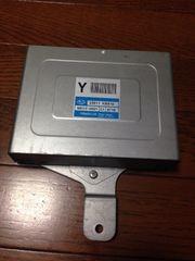 TT TVサンバー用エンジンコンピューターKB510