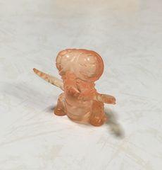 ゴジラ人形 カマキラス