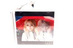【安!】初回限定DVD付・西野カナ・さよなら
