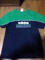アディダストレーニングシャツジュニア160サイズ