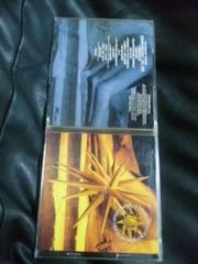 《ハウンドドッグ/ベスト1987-1992》【CDアルバム】