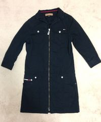 tommy girl☆トミーガール☆ワンピース