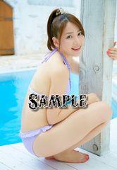 【写真】L判:吉川友96