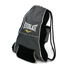 新品 送無 Everlast(エバーラスト)グローブバッグ 420D