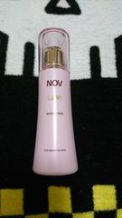 ◇ノエビア  ノブ  L&W エンリッチミルク  乳液◇