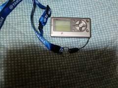 ポケットラジオ/レコーダー