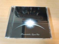 Heartsdales CD「Super Star」ハーツデイルズ姉妹ラッパー●