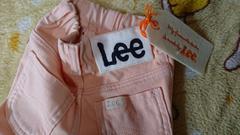 新品★Lee★90