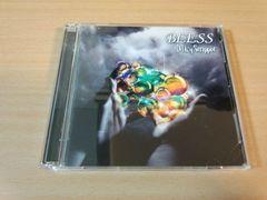 DaizyStripper CD「BLESS」デイジー・ストリッパーV系(B-TYPE)●