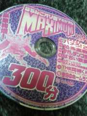 パチンコ オリ術マキシマム Vol.3 付録DVD 2013年