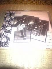未開封CD,ROSSO(ミッシェルガンエレファント)