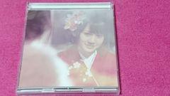 AKB48 桜の栞 CD+DVD