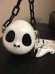 ジャックとゼロの☆スナックケース新品