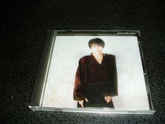 「山下久美子/アンドソフィアバック」AND SOPHIA'S BACK 85年盤