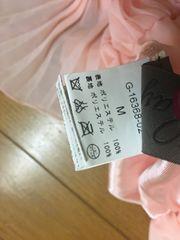 =>>SpRay☆キュロットスカート