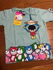 convex ☆ Tシャツ -90- 新品