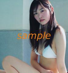 ★石橋杏奈さん★ 高画質L判フォト(生写真) 300枚