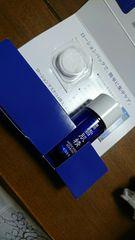 コーセー薬用雪肌精14mlパック化粧水KOSEローション
