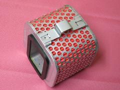 G5 HONDA CBR400F エアークリーナー エレメント エアクリ