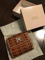 Vivienne Westwood 財布