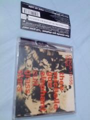 thee michelle gun elephant/cult grass stars 13曲収録盤