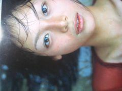 最早中堅女優じゃん!相武紗季DVD付き写真集「10代」