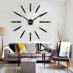 激安商品♪掛け時計 ウォールクロック 手作り DIY 壁時計