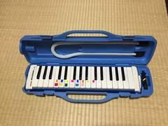 鍵盤ハーモニカ ピアニカ メロディオン
