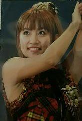 AKB48 写真 高橋みなみ