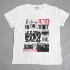 @@XSサイズ・LIVE TOUR 2012・Tシャツ・美品・送料185円