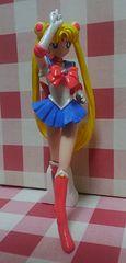 『セーラームーン』HG - IF 美少女戦士セーラームーン