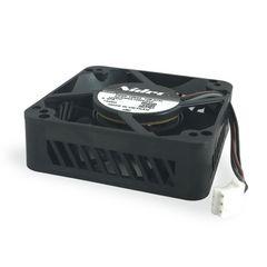 SHARP HDD/BDレコーダー用 冷却ファン ◆新品・即決
