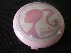 新品バービーフェイスパウダーベージュ化粧品 Barbie